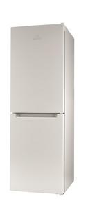 Indesit hladnjak LR7 S1 W