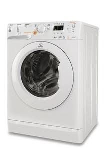 Indesit perilica sušilica rublja XWDA 751680X W