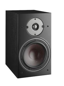 DALI OBERON 3 BL, black zvučnici