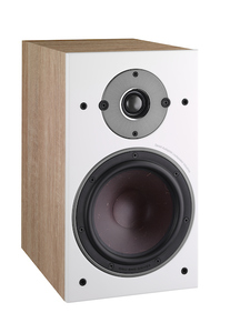 DALI OBERON 3 WH, white zvučnici
