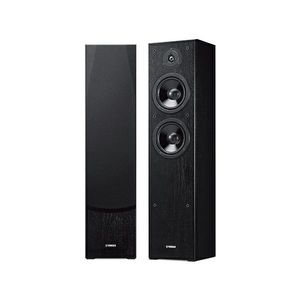Yamaha zvučnik NS-F51 black