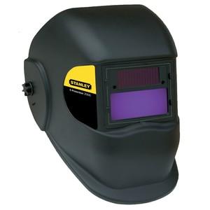 STANLEY profesionalna maska za zavarivanje