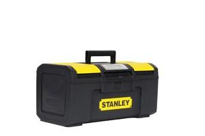 STANLEY kutija za alat 1-79-218
