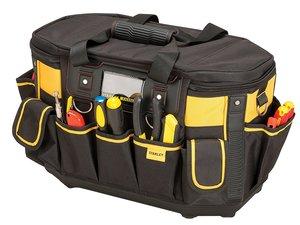 STANLEY čvrsta torba za alat okruglog vrha 50x30x29 cm - FMST1-70749