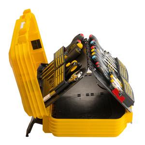 STANLEY kofer za alat FMST1-71943