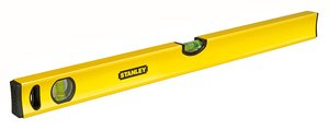 STANLEY libela CLASSIC BOX 100 cm - STHT1-43105