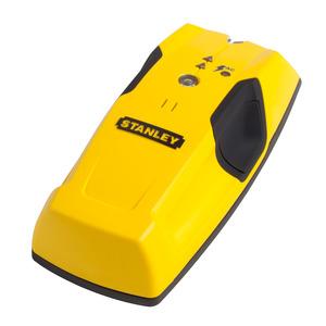 STANLEY detektor S100 - STHT0-77403
