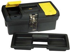STANLEY kutija za alat 32 x 18 x 13 cm -1-92-064