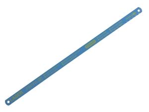 STANLEY list pile za metal HSS BI - Metal 32 Z - 1-15-559