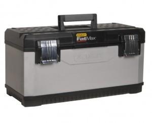 STANLEY FatMax kutija za alat - 1-95-617