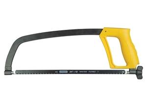 STANLEY pila za željezo 300 mm - 1-15-122