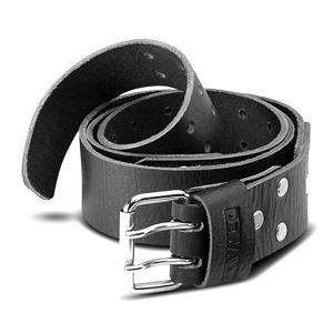 DEWALT remen za hlače 140 cm - DWST1-75661