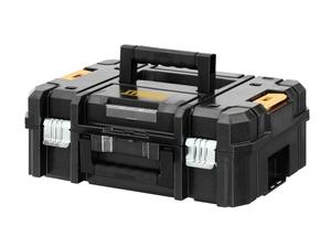 DEWALT kovčeg za alat tstak™ - DWST1-70703