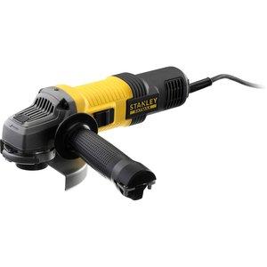 STANLEY FatMax kutna brusilica 850 W, 125 mm - FMEG220