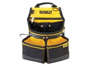 DEWALT torbica oko struka za alat DWST1-75650