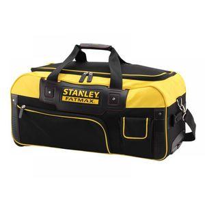 STANLEY FATMAX torba za alat na kotačima - 30x31x67,5 cm - FMST82706-1