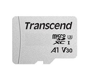 Memorijska kartica  Transcend microSD 32GB HC Class 10 UHS-I