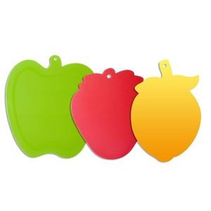 BANQUET Color fruit daska za rezanje