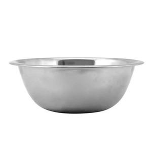BANQUET Inox zdjela za miksanje 14 cm