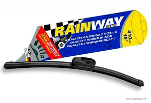 Rainway SLIM  brisač 1 kom,  560 mm