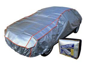 Cerada protiv tuče ZA TERENCE veličina SUV XL ( Extra Large)