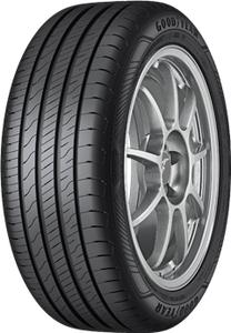 Goodyear 205/55R16 EfficientGrip Performance 2 91V,Pot: B,Pri: A,Buka: 69 dB