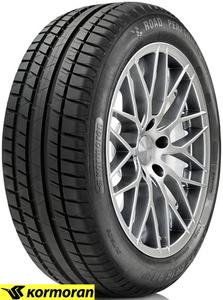 Kormoran 185/60R15 Road Performance 88H XL,Pot: C,Pri: C,Buka: 70 dB