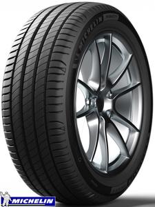 Michelin 195/65R15 Primacy 4 91H,Pot: C,Pri: A, Buka: 68 dB