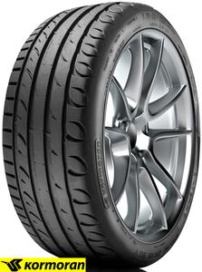 Kormoran 245/45R18 Ultra High Performance 100W XL,Pot: C,Pri: C,Buka: 72 dB
