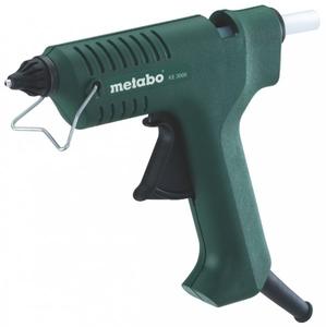 Metabo pištolj za ljepljenje KE 3000
