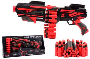Tack pro serve & protect pištolj 50 cm