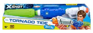 X-Shot water Bottle Tornado Tide