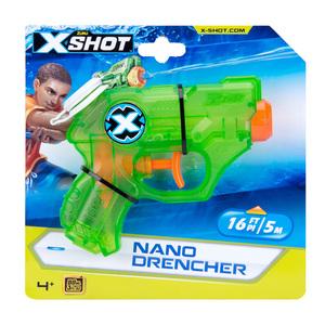 X-Shot water Nano Drencher