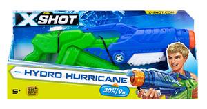 X-Shot water Hydro Hurricane