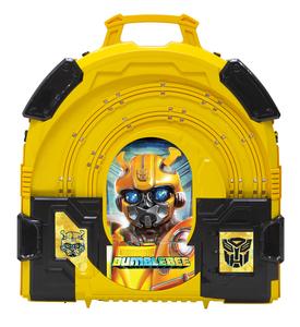 Transformers prijenosna staza 280 cm 1:64