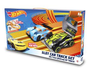 Hot Wheels staza 632 cm 1:43