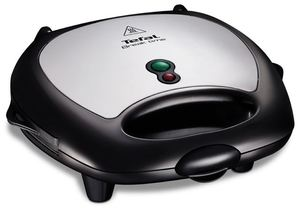 Tefal toster SW614831
