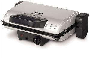 Tefal kontaktni grill GC205012