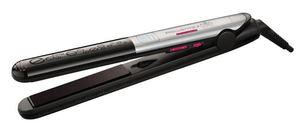 Rowenta pegla za kosu SF4522D0