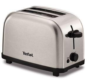 Tefal toster TT330D30