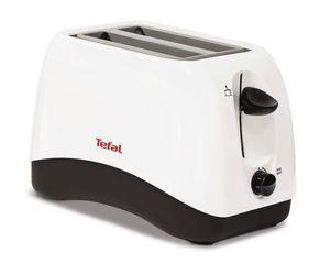 Tefal toster TT130130 Delfini