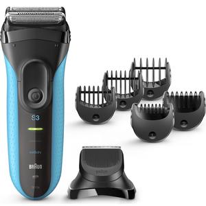 BRAUN aparat za brijanje BT 3010