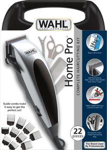WAHL šišač Home Pro