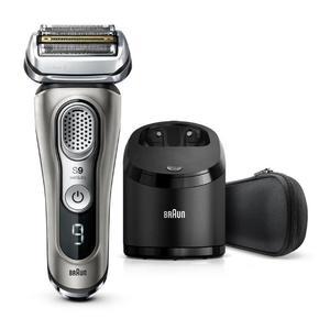 BRAUN aparat za brijanje 9365cc