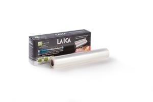 Laica Sous Vide role 25X300CM