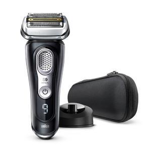 BRAUN aparat za brijanje 9340s