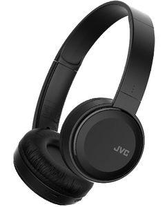 JVC HA-S30BTBE slušalice bluetooth on-ear