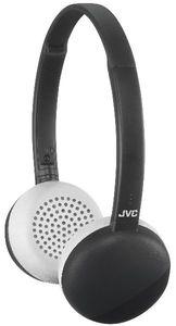 JVC HA-S20BTBE slušalice bluetooth on-ear