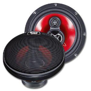 MAC AUDIO APM Fire 20.3 auto zvučnici