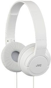JVC HA-S180WEF slušalice on-ear